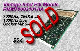 PIII Mobile 700MHz