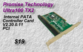 Promise_Technology_Ultra100_TX2